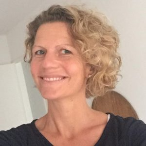 Mariëlle Sandvoort